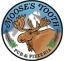4:17 Moose's Tooth Logo - jpg.jpg