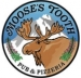 4:17 Moose's Tooth Logo - jpg