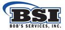 Bobs Services - jpg