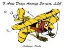 F. Atlee Dodge - jpg.jpg