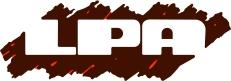 LPA-logo-4.jpg