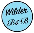 Wilder - jpg.jpg