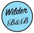 Wilder - jpg