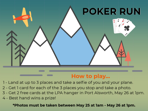 4:24:19 Poker Run Sourdough Website.png