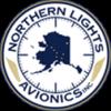Northern Lights Avionics