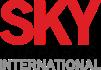 skyair-logo_2x