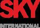 skyair-logo_2x.png