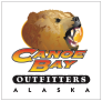 Canoe Bay Outfitters
