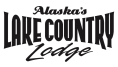 Lake Country Lodge